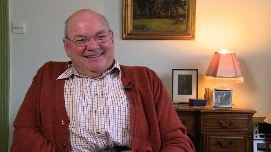 Gordon Richardson